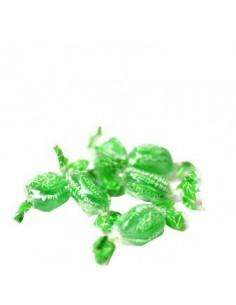 caramelos de menta
