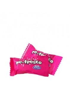 Caramelo Refresco 1 Kg.