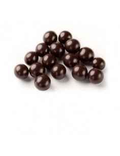 Avellana Chocolateada. Bolsa 1 Kg.