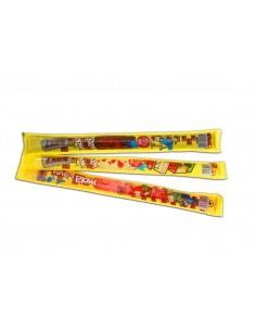 Kavy Polo caja con  102 Uds. Sabores surtido