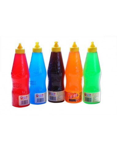 Monstruo Sweetmur 4x35x105 Ml